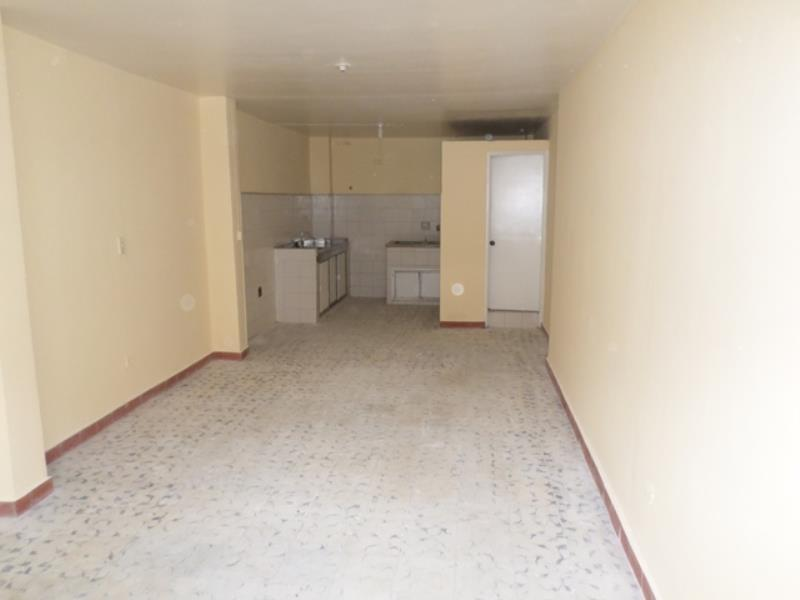 Arriendo FLORESTA PRADERA Local