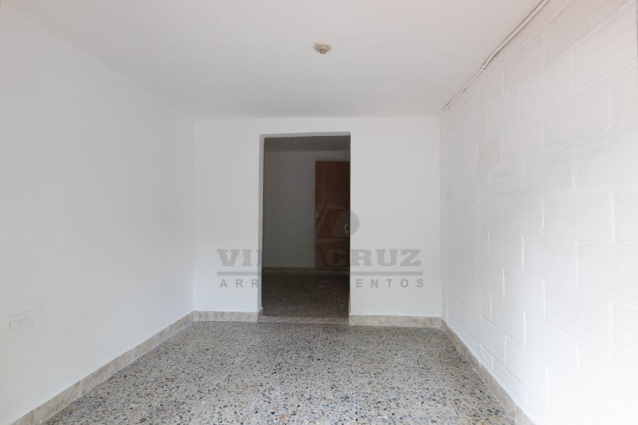 Arriendo ROBLEDO Local